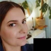 Λιάνα Σουέρεφ