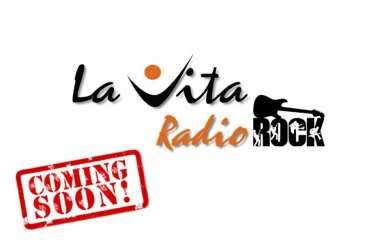 La Vita ROCK